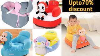 best design for baby sofa best baby sofa baby sofa seat making baby sofa set baby soya video