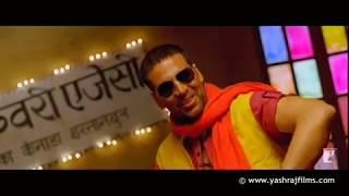 Character Promo | Tashan | Akshay Kumar | Saif Ali Khan | Kareena Kapoor | Anil Kapoor