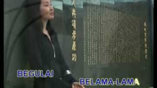 Video Melissa Francis-Pengerindu tua_flv.flv download MP3, 3GP, MP4, WEBM, AVI, FLV Juli 2018