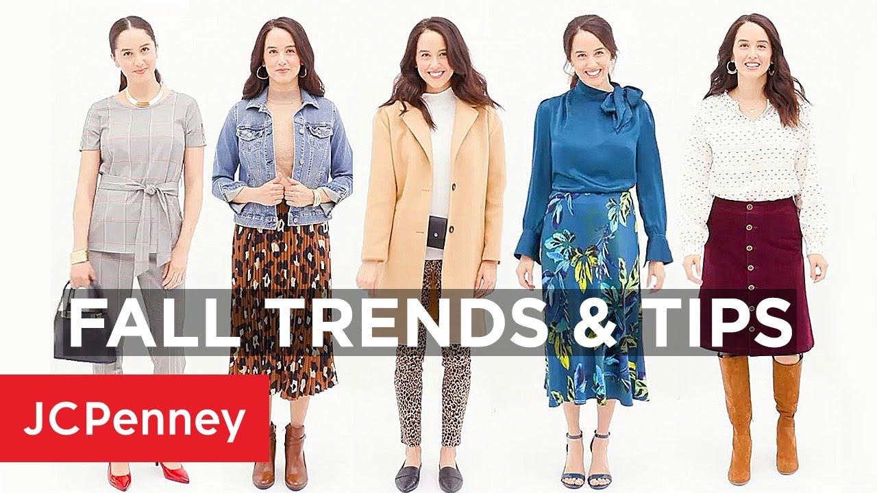 Women's Clothing | Dresses for Women, Tops & Skirts | JCPenney
