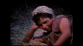 イエスの歴史。子供のための映画。 あなたの家族と一緒にこの映画をお楽...