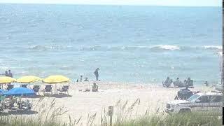 Preview of stream Tony Silvagni Surf School in Carolina Beach, USA