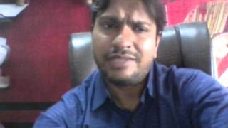 SUMIT MITTAL +919215660336 HISAR HARYANA INDIA SONG AISA JAKHM DIYA HAI JO NA AKELE HUM AKELE TUM