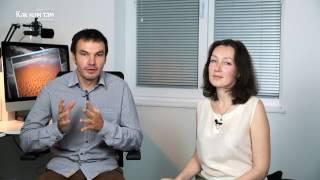 Словенія імміграція і ВНП / Ситуація на початок 2017