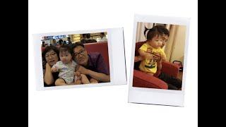 [태국여행]아버지 환갑기념 가족여행
