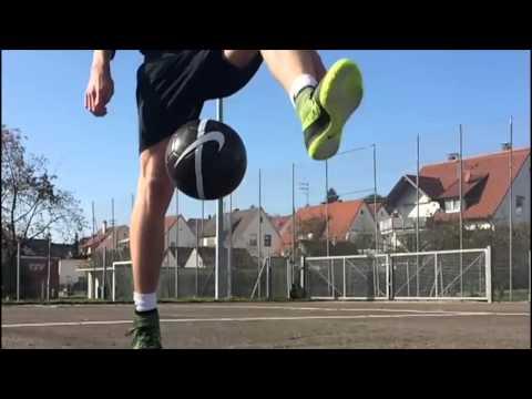 Air Jordan Ultra.Fly - Presentation #270 - SoleFinder.ruиз YouTube · С высокой четкостью · Длительность: 8 мин11 с  · Просмотры: более 18.000 · отправлено: 15.04.2016 · кем отправлено: Sole Finder