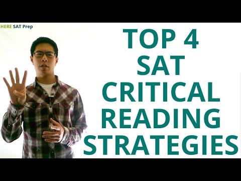 Видео Secrets to writing a great essay