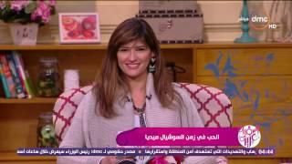 السفيرة عزيزة - طفل صوته رائع  يهدي برنامج السفيرة عزيزة  أغنية