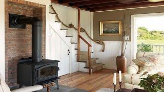 Канат в интерьере(Видео-блог о дизайне, архитектуре и стиле. Идеи для тех кто обустраивает свой дом, квартиру, дачу, садовый..., 2015-02-22T14:42:04.000Z)