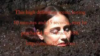 Repeat youtube video drunk_jordana