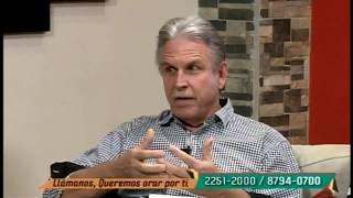 La Profecía que se cumple Hoy en Nicaragua