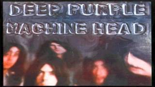 Deep Purple - Smoke On The Water [Guitar Backing Track]