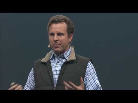 Jamie Siminoff – The Mission to Disruption - YouTube