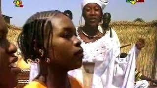 Rokia Traoré - Yèrè Uolo -