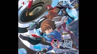 Zero no Kiseki OST - Arrival Existence