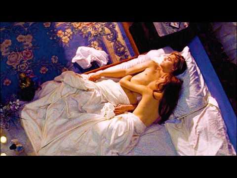 Dormir Contigo   ( Luis Miguel )