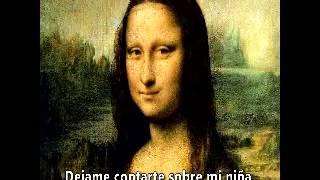 Скачать Will I Am Smile Mona Lisa Con Nicole Scherzinger Traducida Al Español