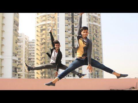 5 Taara || Diljit Dosanjh || Bhangra Dance || Coreography || Sanjay Yadav
