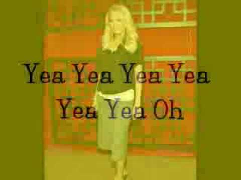 carrie underwood last name(with lyrics)