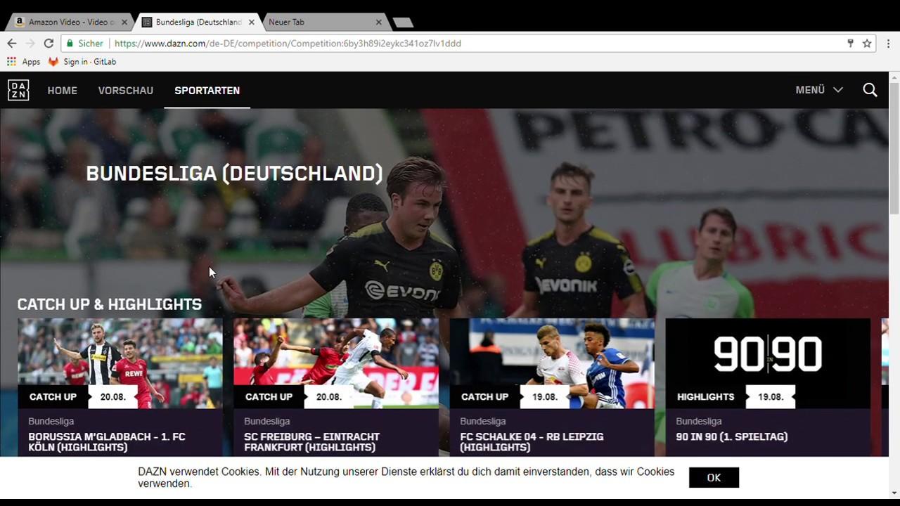 Eurosportplayer Kündigen