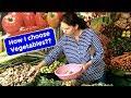 सब्ज़ी मंडी से सब्ज़िया कैसे ख़रीदे | How to Choose Fresh Vegetables | Kabitavlogs | Kabitaslifestyle