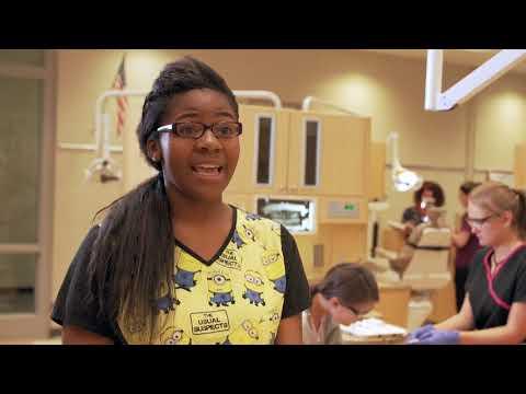Great Oaks Dental Assisting 2019