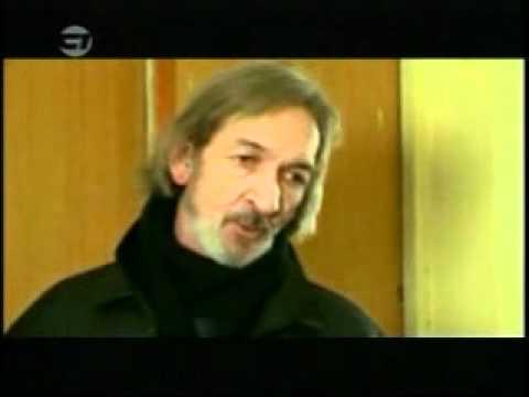 Qaxtsr Kyanq-199-2