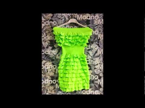 Каталог магазин одежды-FrancoMoretti - почтой из Германии