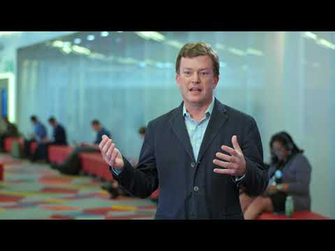 o Branch & Adobe: Teaming Up for the Best Mobile Customer Experience