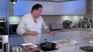 Я - кулинар (2010)