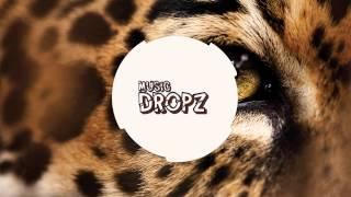 Survivor - Eye Of The Tiger (Hyperbits  Bender Remix) (Free Download!)