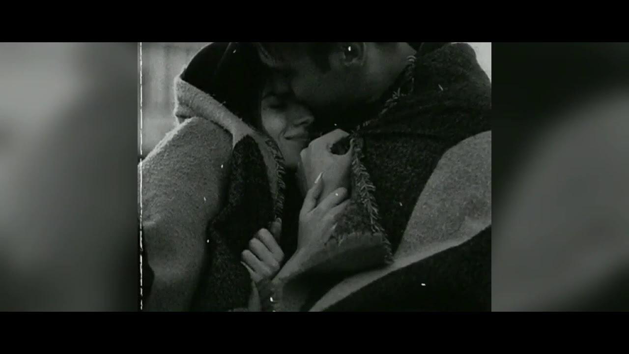 Nefes & Temraz - Damci (Yeni Klip 2020)