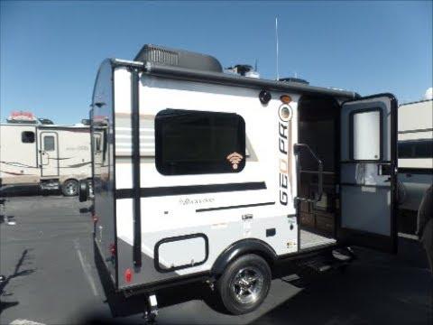 Utah Outdoor RV Show at the Maverik Center 2017