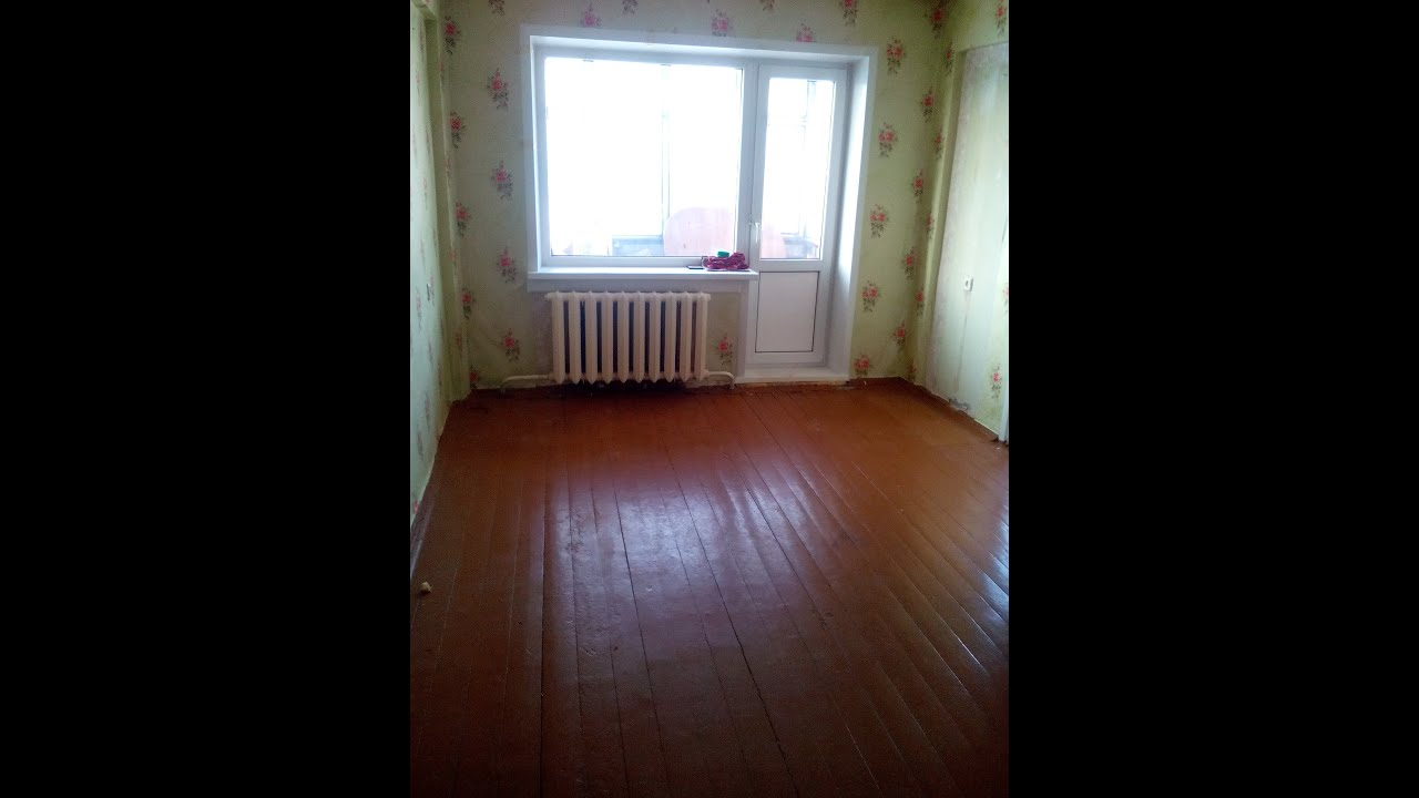 База предложений о продаже домов в красноярске: цены, контакты, фотографии.