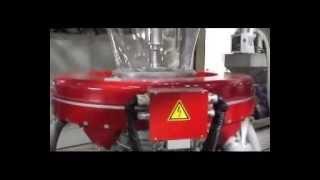 abc 3 layer co extrusion blown film machine ct tl3 686 2300