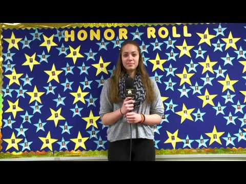 Brown County Junior High School Video Tour