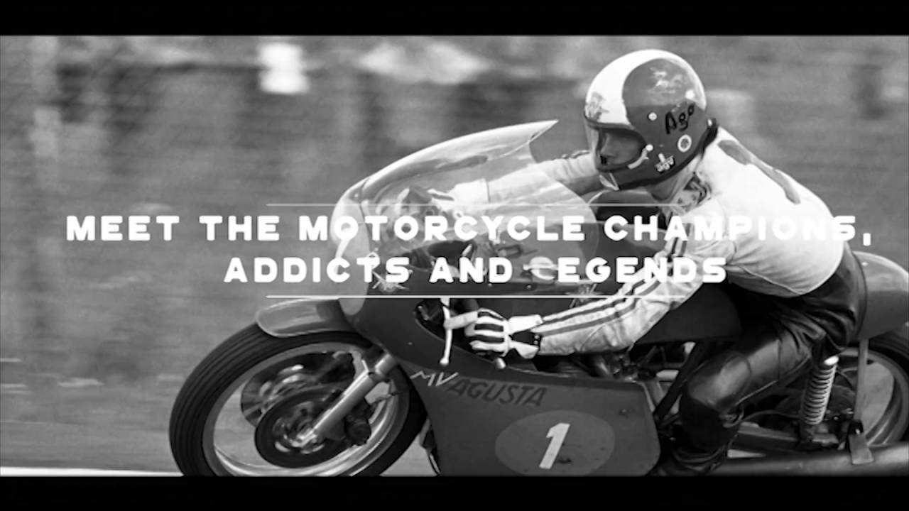 World Motorcycle Day ! Salute To The Greatest Passion Human Ever Known   MotorcycleDiaries.in  
