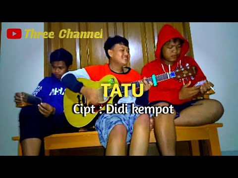 tatu---didi-kempot-(official)