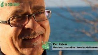 Pier Rubesa, expériences de morts imminentes (NDE, Near Death Experiences)