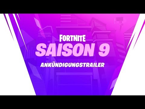 fortnite-saison-9-–-trailer