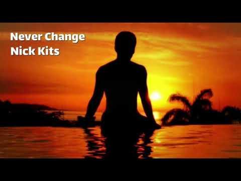 Nick mira tango midi kit download | WavSupply Nick Mira Scorch Loop