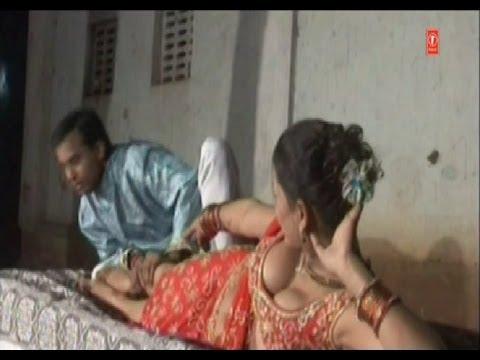 Mehri Pe Chadhalba (Full Bhojpuri Hot Video Song) Baba Ke Fees Re 16 Se 20 Re