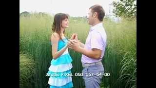 Love Story .mpg(, 2011-08-01T08:59:37.000Z)
