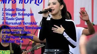 Download DANGDUT KOPLO SELALU RINDU