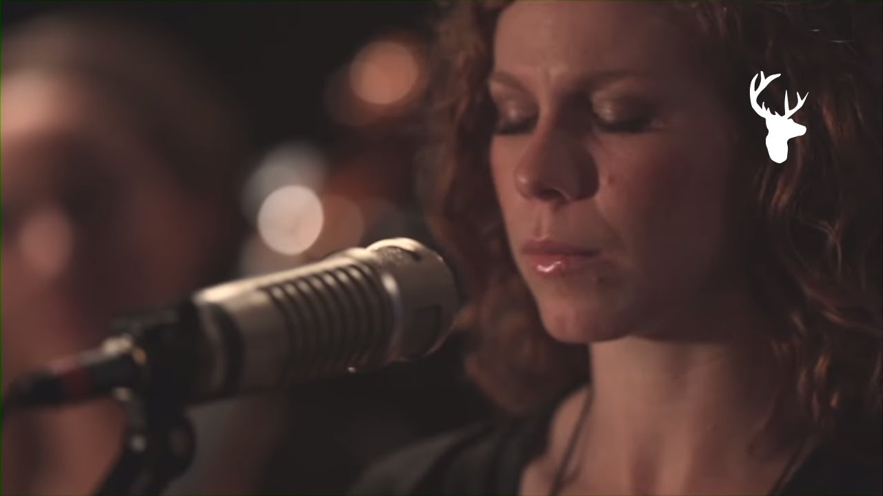 Bethel Music- You Know Me ft. Steffany Frizzell - YouTube