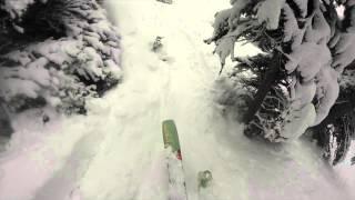 Ski Fu