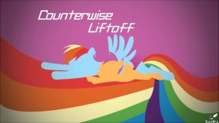 Counterwise - Liftoff