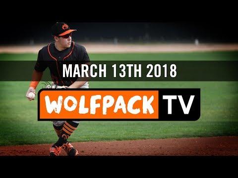 WolfPack TV // Episode 24