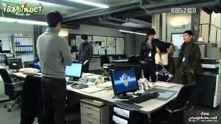 Phim Dai Loan | Đội Đặc Nhiệm Hải Thần 16 a tập cuối | Doi Dac Nhiem Hai Than 16 a tap cuoi