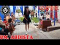 Lewung Nuning Bociel Om Abdista  Mp3 - Mp4 Download